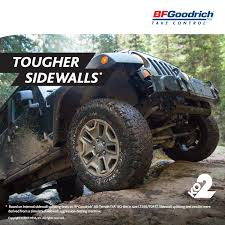BFGoodrich All-Terrain T/A KO2 Tire 33x10.50R15/C 114R - Walmart.com Bfgoodrich Ta K02 All Terrain Grizzly Trucks Lvadosierracom Best All Terrain Tires Wheelstires Page 3 Pirelli Scorpion Plus Tires Passenger Truck Winter Tire Review Allterrain Ko2 Simply The Best 2 New Lt 265 70 16 Lre 10 Ply For Jeep Wrangler Highway Of Light Mud Reviews Bcca 4x4 Tyres 24575r16 31x1050r15 For Offroad Treadwright Axiom 4waam Nittouckalltntilgrapplertires Tire Stickers Com Introduces Cross Control Allterrain Truck