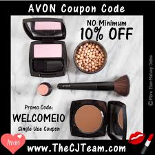 WELCOME 10 Avon Promo Code - More Than Makeup Online Revolve Clothing 20 Coupon Code Pizza Deals 94513 Tupperware Codes 2018 Iphone Upgrade T Mobile Zazzle 50 Percent Off Alaska Airlines Pin By To Buy Or Sell Avon On Free Shipping 12 Days Of Deals The Beauty In You Makeup Box Shop Wwwcarrentalscom Promo Seventh Avenue Discount Books For Cowgirl Dirt Student Ubljana Coupon Code Welcome10 More Than Makeup Online Avon Online Coupon Codes Journey An Mom Zwilling Airsoft Gi Coupons Promotional