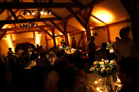 Lighting - Dancefloors - Staging - Entertainment - AV Hire - Hipswing Cheshire Wedding Photographer At Owen House Barn Heaton Farm Weddings Gay Guide Lighting Hipswing Hire The Ashes Barns Country Venue 38 Best East Sandhole Oak Stylist 181 Venues Images On Pinterest Wedding Tbrbinfo Uk Barn Venues Google Search Courtyard Chhires Finest Pianist Northside Horsley Northumberland Hitchedcouk Gibbet Hill