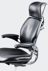The 14 Best Office Chairs Of 2019 Gear Patrol Pc 2018 Leather Chair ... Racing Gaming Chair Black And White Moustache Executive Swivel Leather Highback Computer Pc Office The 14 Best Chairs Of 2019 Gear Patrol Pc 2018 Amazon A Full Review 10 Of Ficmax Ergonomic Style Highback Replica Grant Featherston Contour Lounge Chair Ebarza Mdkstorehome Chair Desk Under 200 Rlgear Most Popular Comfortable