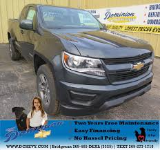 New 2018 Chevrolet Colorado 4WD Work Truck Extended Cab Pickup ... Features Aa Cater Truck Standard Cab 2002 Used Gmc Savana G3500 At Dave Delaneys Columbia Service Body Bodies Highway Products 2019 New Chevrolet Colorado 4wd Crew Box Wt Banks Preowned 2010 Silverado 2500hd Work Pickup Renault Gama T 430 2014 Package Available_truck Tractor Better Built Crown Series Dual Lid Gull Wing Crossover Back Side Of Modern Metal Container Cargo Dump Franklin Rentals For A Range Of Trucks