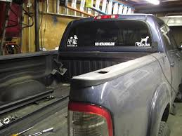 Plastic Bed Rail Cap Removal - TundraTalk.net - Toyota Tundra ... Help Bed Side Rails Rangerforums The Ultimate Ford Ranger Plastic Truck Tool Box Best 3 Options 072018 Chevy Silverado Putco Tonneau Skins Side Rails Truxedo Luggage Saddlebag Rail Mounted Storage 18 X 6 Brack Toolbox Length Nissan Titan Racks Rack Outfitters Cheap For Find Deals On Line At F150 F250 F350 Super Duty Brack Autoeq Ss Beds Utility Gooseneck Steel Frame Cm Autopartswayca Canada In Spray Bed Liner With Rail Caps Youtube Wooden Designs