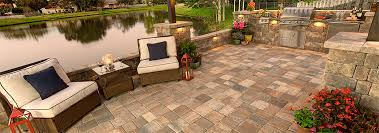 paver material sales reilly west coast pavers and more