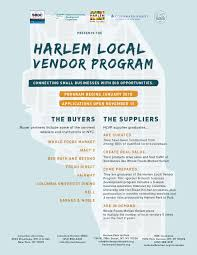 Harlem Park To Park | HP2P Local Vendor Partner Program 2017 357 Best Education Images On Pinterest Colleges Black People Barnes And Noble Classics Mansfield Park By Jane Austen 2005 Isme Williams Maybelline Story Blog Maybelline Story Meets Zorba The Greeks And Customer Service Complaint In Intriguing Maura Spiegel Center For American Studies Movies Filmed In Nyc Secrets Of Breakfast At Tiffanys Ward No 6 Other Stories Anton Professor Carmichaels Cabinet Curiosities October 2010 Andy Steves Events Weekend Student Adventures Europe