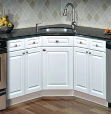60 inch kitchen sink base cabinet attractive kitchen sink base