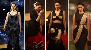 IIFA 2015 brings Bollywood fans stars closer in Malaysia