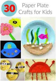 Craft Activities To Keep Entertained At Rhhomesogoodcom Joyful Activity For Kids Home
