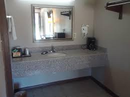 United Tile Lafayette La by Economy Inn Carencro La Booking Com