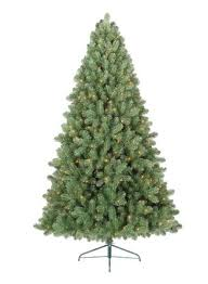 Target Has Christmas Trees On Sale For 50 Off Starting Today Its A Great Time To Pick One Up If You Need New Plus These Come Shipped Your Home