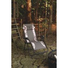 Pink Camo Zero Gravity Chair by Outdoor Expressions Realtree Zero Gravity Relaxer Convertible