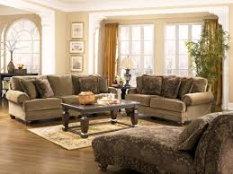 Dark Brown Sofa Living Room Ideas by Light Brown Sofa Decorating 15709 Dohile Com