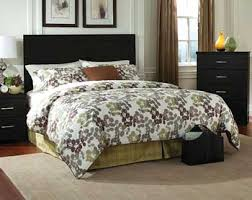Atlantic Bedding And Furniture Jacksonville Fl by Discount Furniture U0026 Mattress Deals American Freight