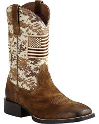 Boot Barn Hours – Feldavoice.com Boot Barn Coupon May 2019 50 Off Mavo Apparel Coupons Promo Discount Codes Wethriftcom Next Day Flyers Shipping Coupon Young Explorers Buy Cowboy Western Boots Online Afterpay Free Shipping Barn Super Store 57 Photos 20 Reviews Shoe Abq August 2018 Sale Employee Active Deals Online Sheplers Boot Vet Products Direct Shirts Azrbaycan Dillr Universiteti Kids How To Code