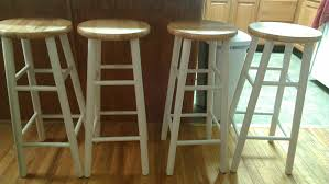 Fresh Craigslist Bar Stools Images - Eccleshallfc.com Generous Craigslist Ny Cars For Sale By Owners Photos Classic Regaling Sex Afterpayment Dispute New Pix Man Allegedly Killed And Trucks Owner Long Island Image 2018 Port St Lucie Used And Prices Key West Ford Trucks Fine Ideas Boiqinfo Car Deals Truck Culture Events Big Hawaii Vws Best 12v Dump Home Depot