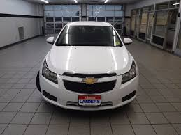 Chevy Cruze Floor Mats 2014 by 100 Chevy Cruze Floor Mat Clips Certified Pre Owned 2016