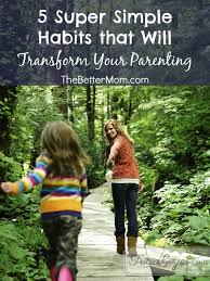 Mom Takes Candy From Kids by 13203 Best Mom Heart Moms Images On Pinterest Christian