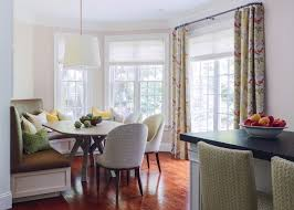 Patio Door Curtain Ideas by Wonderful Patio Door Curtain Ideas For Home U2013 Decohoms