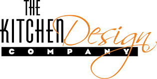100+ [ Interior Design Logo ] | Lush Interior Design Alexandria Va ... Room 4 Ideas Graphic Designs Services Best 25 Logo Design Love Ideas On Pinterest Designer Top Startup Mistake 6 Vs Opportunities Bplans Ecommerce Web App Care Home Logos Building Logo And House Logos Elegant 40 For Online With Finder Housewarming Party Games Zadeh Design Form By Thought Branding Graphic Studio Creative Homes Tilers On Abc Architecture Clipart Modern Chinacps