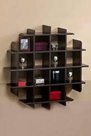wooden wall shelves design interior u0026 exterior doors