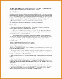 Project Engineer Resume Example Mechanical Engineer Cover Letter Example Resume Genius Civil Examples Guide 20 Tips Electrical Cv The Database 10 Entry Level Proposal Sample Ming Ready To Use Cisco Network Engineer Resume Lyceestlouis Writing 12 Templates Project Samples Velvet Jobs 8 Electrical Project Dragon Fire Defense Process Power Control Rumes Topsimages Cv New
