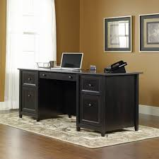 Office Table Desk Walmart by Alluring 30 Home Office Furniture Walmart Design Decoration Of 46