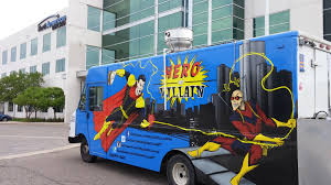 Super Staff Recruitment | Hero Or Villain | Detroit Food Truck ... Tata Super Ace Mint Youtube Waffle Amore Food Truck San Jose Pur Some Syrup On Me Mi Grullense Taco Francisco Trucks Roaming Hunger Nazo Cmh Gourmand Eating In Columbus Ohio Thai Pickydinerscom Food Truck Wrap For Blast Media Inc Fridays To Showcase Shreveportbossiers Growing Phoenixville Farmers Market Blog Archive Heart The Best Gold Coast Urban List Sustainable Vegan Opens Brighton Train Station Vegan Unveiling Of First Ever Indoor At Bowl Party