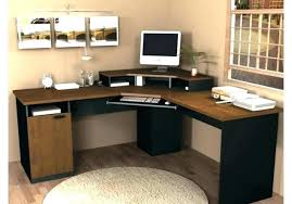 charm white corner desk unit tags computer desk corner unit