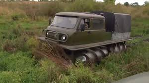 This Fully-Restored, Screw-Driven, Amphibious Truck Is Practically ... Your First Choice For Russian Trucks And Military Vehicles Uk For Sale British Army Intertional Spare Parts Is That A Missile On Your Truck Aegis Technologies Off Road 4wd Drive Youtube Cars Image Design Price All Auto Russia Usa Japan Bangshiftcom Kamaz 4911 Russianbuilt Punisher Military Transporter Vehicle Plato Payment System The Reader Mack Editorial Photo Image Of Semi Tank Custom 45111016