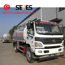 Jmc Small Capacity Oil Tanker Truck - Buy Fuel Tank Trucks With High ... Sts Kovo Products Fuel Transport Tank Trucks Adr Hot Sale China Good Quality Beiben 20m3 Tanker Truck Capacity Water Libya Tank 5cbm5m3 Oil Refueling 5000l Howo Heavy Duty Dump 1220m3 Lpg Gas Vehicles Of A Best 2018 Aircraft Fueling Kw Dart 100 Gallon Planet Gse 4k Liter With Refilling Machine