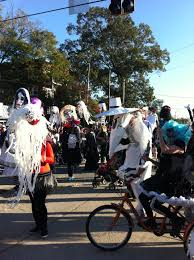 Little Five Points Halloween Parade by L5p Halloween Parade
