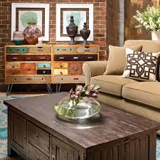 furniture store scranton pa excellent pa with furniture store