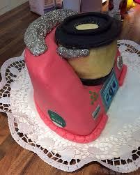 felix traumland thermomix kuchen torte