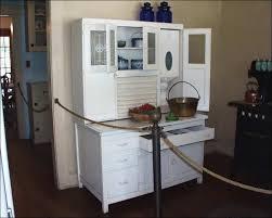 elegant hoosier cabinet restoration home design interior