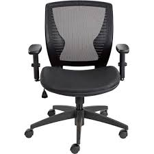 Hyken Mesh Chair Manual by Office Chairs Costco