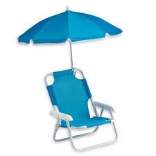 buy beach umbrella from bed bath beyond