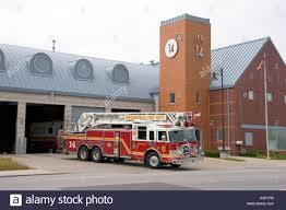 Ladder Fire Truck Leaving The Station In Indianapolis Indiana ... Pin The Ladder On Fire Truck Party Game Printable From Chief New Now In Service Spokane Valley Leadingstar Car Toys Children Inertial Aerial Smeal 6x6 Engines And Pinterest Photos Towers Inc Seattle Rosenbauer Trucks Engine Wikipedia 13 Assigned To West Fileimizawaeafiredepartment Hequartsaialladder 1952 Crosley Kiddie Hook Suppliers Turning Radius Youtube