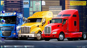 PACCAR ESA 5.0.383 ( 2018 ) + FLASH FILES 1.2018 - YouTube Earnings Report Roundup Paccar Sees Record Revenue Daimler Doubles Marinersthemed Kenworth To Help Raise Money For Childrens Literacy Paccar Achieves Excellent Quarterly Revenues And Daf Ats Truck Licensing Situation Update American Simulator Mod Nvidia Working With On Selfdriving Trucks Blog Launches Next Generation Peterbilt Notches Record Annual Strong Profits Fleet News Daily Dealer Derrimut Vic Melbourne This T680 Is Designed Save Fuel Money Financial Used Expands With New Truck Rental Location In Alaide Products Mounted Equipment Global Sales Mx13