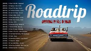 Best Driving Rock Songs Playlist 2018 | Top 100 Greatest Road Trip ... Movin On Tv Series Wikipedia Hymies Vintage Records Songs Best Driving Rock Playlist 2018 Top 100 Greatest Road Trip Slim Jacobs Thats Truckdriving Youtube An Allamerican Industry Changes The Way Sikhs In Semis 18 Fun Facts You Didnt Know About Trucks Truckers And Trucking My Eddie Stobart Spots Trucking Red Simpson Roll Truck Amazoncom Music Steam Community Guide How To Add Music Euro Simulator 2 Science Fiction Or Future Of Penn Today Famous Written About Fremont Contract Carriers Soundsense Listen Online On Yandexmusic