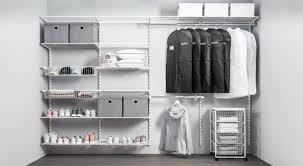 offener kleiderschrank funktionale ideen für ihr schlafzimmer