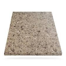 quartz countertops quartz sles the home depot