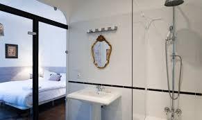 chambre hote collioure côté saisons chambres d hôtes de charme avec restaurant bib