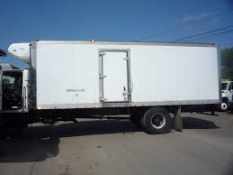 Truck Bodies For Sale - Truck 'N Trailer Magazine