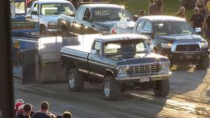 1979 Ford 4x4 Truck Pull 460 Big Block - YouTube Bangshiftcom Hold Lohnes Back This Coyoteswapped 1979 Ford F F150 Show Truck Youtube Junkyard Find F150 The Truth About Cars Ford F100 Truck On 26 1978 Explorer Info Wanted Enthusiasts Forums Model Of The Day Hot Wheels Walmart Exclusive Sam Walton 79 Crewcab Only Thread Page 52 Slightly Modified Id 17285 Gorgeous Color Had One These In Green 4x4 Regular Cab For Sale Near Fresno California