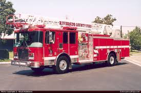 100 Hme Fire Trucks Truck Photos HME Aerial Riverside County