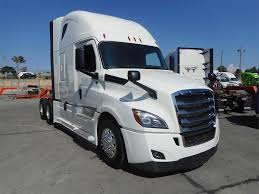 D2uhsaoc6ysewq.cloudfront.net/48630/Sleeper-Semi-T... Our Trucks Drive This Truck Net 23 Photos Gas Stations 8490 Avenida De La Fuente Waymo Selfdriving Trucks Are Hauling Gear For Google Data Centers Bully Tailgate For Fullsize Model Tr03wk Mercedes Benz 129 Of 589 Tvg D2uhsaoc6ysewqcloudfrontnet48630sleepersemit Teslas Electric Semi Truck Elon Musk Unveils His New Freight When Cat Began To Crumble News Chinamade Used In North Korea Parade Show Submarine 1955 1957 Gmc Sale On Classiccarscom