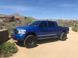 100 What Transmission Is In My Truck Missing My Truck Right Now Its Down For A Transmission