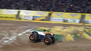 MONSTER JAM LIVE El Paso TX. 2017 Races & Freestyle - YouTube Af Reserve Sponsors Monster Jam Holloman Air Force Base Article Jam El Paso March 3rd 2018 Full Racingtwo Wheel Competion 2017 2019 20 Upcoming Cars Story In Many Pics Media Day Heraldpost El Paso Tx Mar 5 Race Grave Digger Vs Storm Damage Flickr Photos Tagged Sunbowl Picssr Sun Bowl Stadium Spectator Events Tx Tickets Utep Mar 02mar 03 Dragon Youtube