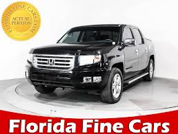 Used 2013 HONDA RIDGELINE Rtl 4x4 Truck For Sale In MIAMI, FL ... 2013 Honda Civic Ex Eminence Auto Works Allnew Ridgeline Will Debut Within Two Years Blog The Best Tailgating Truck Is Coming 2017 Trucks Luxury Price Photos Reviews Pricing Unchanged Trend News Used Honda Ridgeline Rtl 4x4 For Sale In Ami Fl Sport 4wd Exterior And Interior Walkaround Platina Cars Inc Accord Kia Rio Win Tow Car Awards Uk Motor Import Auto Truck Inc Odyssey Touring 2014 Wallpaper 1280x720 35390