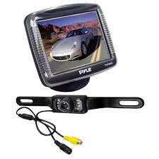 Pyle Plcm36 3.5-Inch Slim Tft Lcd Universal Mount Monitor With ... 32017 Ram Truck Backup Rear Camera Upgrade Easy Plug Play Best Aftermarket Cameras For Cars Or Trucks In 2016 Blog Double Dual Lens Backup Truck Camera 45 And 120 Rear View Angle Chevrolet Silverado 1500 Lt 4x4 Backup Camera Fuel Wheels Leather Hopkins Smart Hitch Aligner System Rat Podofo Waterproof 18 Ir Led Night Vision Vehicle Pyle Plcmtr92 Rated Monitor The Displays Reviews By Wirecutter A New Rocky Americas Complete View 24v Four Parking Sensor Wireless Tft 7inch Helpful Customer