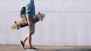 Top 10 Best Longboards Of 2019 - Thrill Appeal Difference Between Skateboards And Longboards 180mm Randall Riii Black Longboard Skateboard Truck Muirskatecom The Best Wheels For Your Needs Youtube Gullwing Siwinder Ii Trucks Free Shipping Pintail Reviewed In 2019 Lgboardingnation Rated Helpful Customer Reviews Uerstanding Arsenal Raw Cast Randal White Top 10 Of Thrill Appeal Amazoncom Choice Products 41 Pro Cruiser Cruising